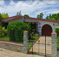 Foto de casa en venta en  , itzimna, mérida, yucatán, 947223 No. 01