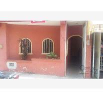 Foto de casa en venta en  , itzincab, umán, yucatán, 1491447 No. 01