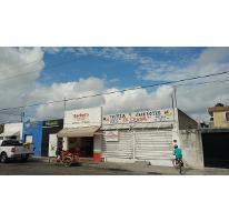 Foto de local en renta en  , itzincab, umán, yucatán, 2733694 No. 01