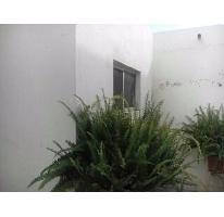 Foto de casa en venta en  , iv centenario, durango, durango, 2593149 No. 01