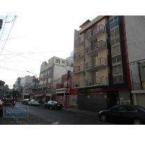 Foto de departamento en venta en  , letrán valle, benito juárez, distrito federal, 2966573 No. 01