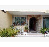 Foto de casa en venta en ixcatlan 49, cafetales, coyoacán, distrito federal, 2447552 No. 01