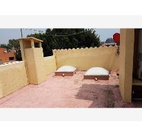 Foto de casa en venta en ixcatlan 49, cafetales, coyoacán, distrito federal, 2450884 No. 19