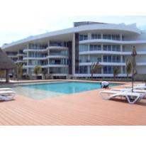 Foto de terreno habitacional en venta en, desarrollo habitacional zibata, el marqués, querétaro, 2071430 no 01