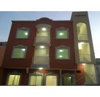 Foto de edificio en renta en, ixmiquilpan centro, ixmiquilpan, hidalgo, 1611596 no 01