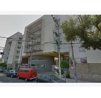 Foto de departamento en venta en  99, lorenzo boturini, venustiano carranza, distrito federal, 2697285 No. 01