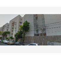 Foto de departamento en venta en  99, lorenzo boturini, venustiano carranza, distrito federal, 2907977 No. 01