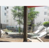 Foto de departamento en venta en ixnahualtongo 99, lorenzo boturini, venustiano carranza, distrito federal, 3950161 No. 01