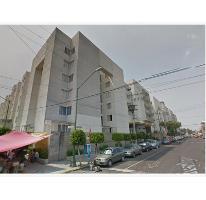 Foto de departamento en venta en  , lorenzo boturini, venustiano carranza, distrito federal, 2899172 No. 01
