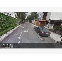 Foto de casa en venta en  0, florida, álvaro obregón, distrito federal, 2942850 No. 01