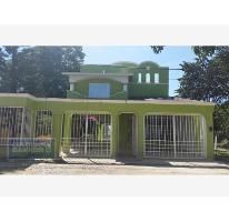 Foto de casa en venta en jana, ixtacomitan 1a sección, centro, tabasco, 1699068 no 01