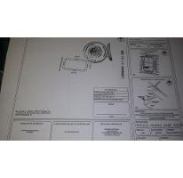 Foto de terreno habitacional en venta en  , ixtacomitan 1a sección, centro, tabasco, 1722778 No. 01
