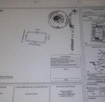 Foto de terreno habitacional en venta en, ixtacomitan 1a sección, centro, tabasco, 1722780 no 01