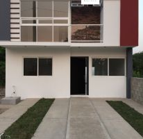 Foto de casa en venta en, ixtacomitan 1a sección, centro, tabasco, 1775018 no 01