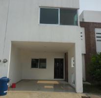 Foto de casa en venta en  , ixtacomitan 1a sección, centro, tabasco, 2025126 No. 01