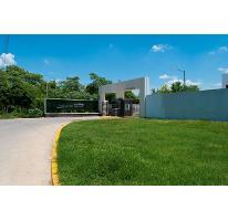 Foto de casa en venta en  , ixtacomitan 1a sección, centro, tabasco, 2153902 No. 01