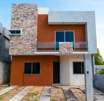 Foto de casa en venta en, ixtacomitan 1a sección, centro, tabasco, 2178426 no 01