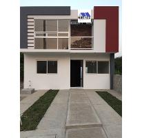 Foto de casa en venta en  , ixtacomitan 1a sección, centro, tabasco, 2291286 No. 01