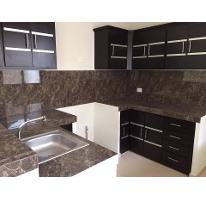 Foto de casa en venta en, ixtacomitan 1a sección, centro, tabasco, 2403614 no 01