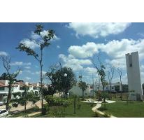 Foto de casa en renta en  , ixtacomitan 1a sección, centro, tabasco, 2513583 No. 01