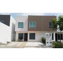 Foto de casa en renta en  , ixtacomitan 1a sección, centro, tabasco, 2619978 No. 01