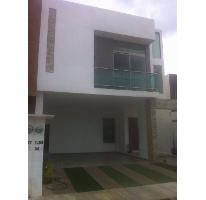 Foto de casa en renta en  , ixtacomitan 1a sección, centro, tabasco, 2635455 No. 01