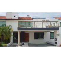 Foto de casa en renta en  , ixtacomitan 1a sección, centro, tabasco, 2834749 No. 01