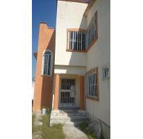 Foto de casa en venta en  , ixtacomitan 1a sección, centro, tabasco, 2994431 No. 01