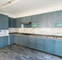 Foto de casa en venta en  , ixtacomitan 1a sección, centro, tabasco, 3883757 No. 02