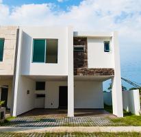 Foto de casa en venta en  , ixtacomitan 1a sección, centro, tabasco, 3883776 No. 01