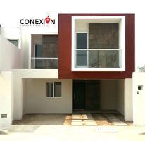 Foto de casa en venta en  , ixtacomitan 1a sección, centro, tabasco, 0 No. 01