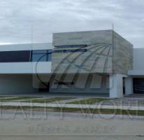 Foto de casa en venta en, ixtacomitan 1a sección, centro, tabasco, 968365 no 01