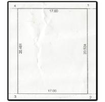 Foto de terreno habitacional en venta en  , ixtacomitan 2a secc, centro, tabasco, 2598721 No. 01