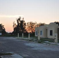 Foto de terreno habitacional en venta en, ixtapa centro, puerto vallarta, jalisco, 1058135 no 01