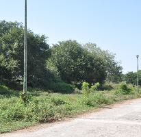 Foto de terreno habitacional en venta en  , ixtapa centro, puerto vallarta, jalisco, 1058145 No. 01