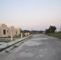 Foto de terreno habitacional en venta en  , ixtapa centro, puerto vallarta, jalisco, 1058159 No. 01