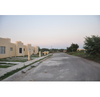 Foto de terreno habitacional en venta en, ixtapa centro, puerto vallarta, jalisco, 2279201 no 01
