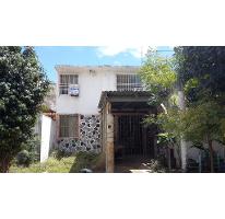 Foto de casa en venta en  , ixtapa centro, puerto vallarta, jalisco, 2322841 No. 01