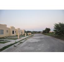 Foto de terreno habitacional en venta en  , ixtapa centro, puerto vallarta, jalisco, 2628053 No. 01