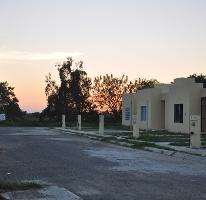 Foto de terreno habitacional en venta en  , ixtapa centro, puerto vallarta, jalisco, 2630166 No. 01