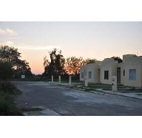 Foto de terreno habitacional en venta en  , ixtapa centro, puerto vallarta, jalisco, 2640677 No. 01