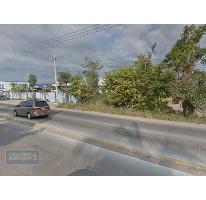 Foto de terreno comercial en venta en  , ixtapa, puerto vallarta, jalisco, 2743110 No. 01