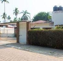 Foto de terreno habitacional en venta en  , ixtapa, zihuatanejo de azueta, guerrero, 2599591 No. 01
