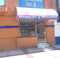 Foto de local en renta en plaza ixpamar , ixtapa, zihuatanejo de azueta, guerrero, 2926279 No. 01
