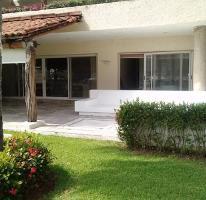Foto de departamento en venta en boulevard playa linda , ixtapa, zihuatanejo de azueta, guerrero, 2928476 No. 01