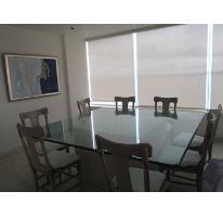 Foto de departamento en venta en  , ixtapa, zihuatanejo de azueta, guerrero, 2938120 No. 01