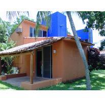 Foto de casa en venta en  , ixtapa, zihuatanejo de azueta, guerrero, 2938296 No. 01