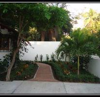 Foto de casa en venta en  , club de golf, zihuatanejo de azueta, guerrero, 3237288 No. 01