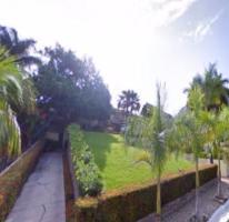 Foto de casa en venta en  , ixtapa, zihuatanejo de azueta, guerrero, 3795637 No. 01
