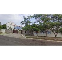 Foto de casa en venta en, ixtapa zihuatanejo, zihuatanejo de azueta, guerrero, 1939731 no 01